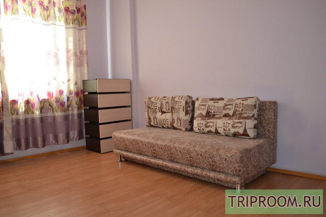 3-комнатная квартира посуточно (вариант № 56230), ул. Кирова улица, фото № 7