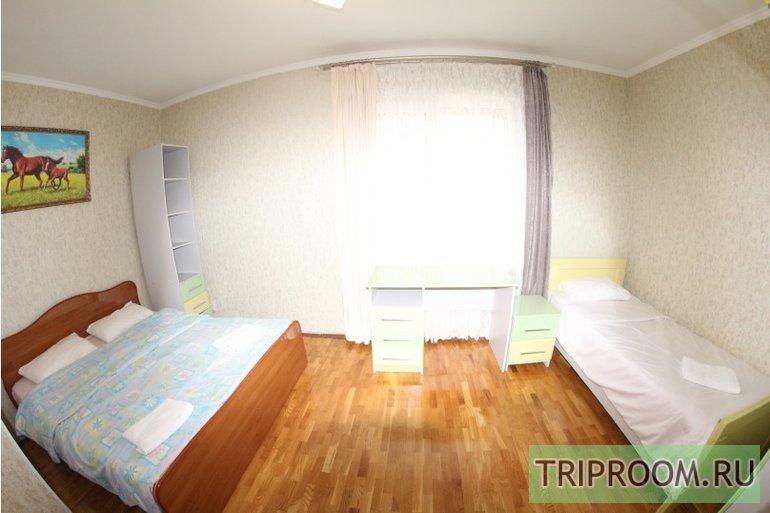 5-комнатный Коттедж посуточно (вариант № 51704), ул. Садовая улица, фото № 6