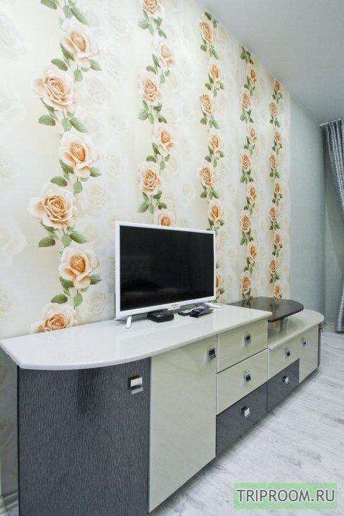 1-комнатная квартира посуточно (вариант № 59563), ул. Усольцева, фото № 8
