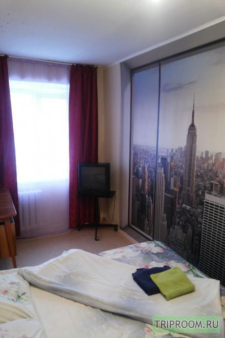 3-комнатная квартира посуточно (вариант № 20571), ул. Ленина улица, фото № 2