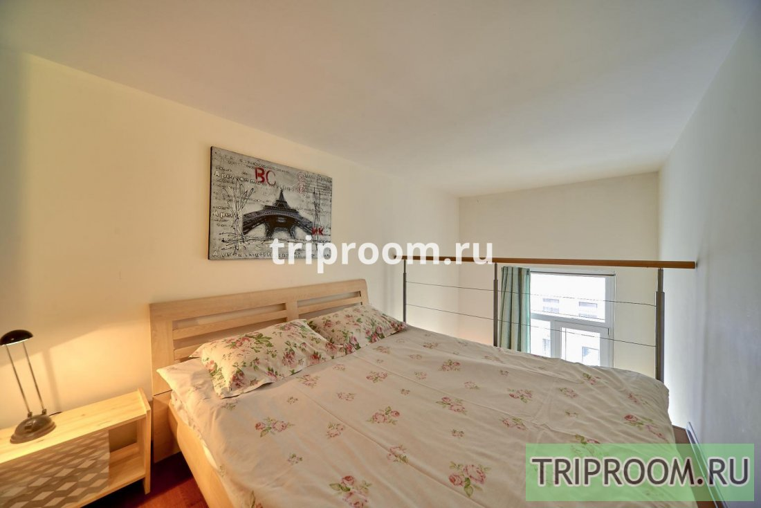 1-комнатная квартира посуточно (вариант № 51551), ул. Невский проспект, фото № 9