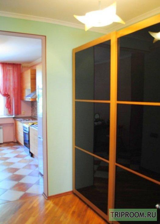 2-комнатная квартира посуточно (вариант № 55537), ул. Красная улица, фото № 5