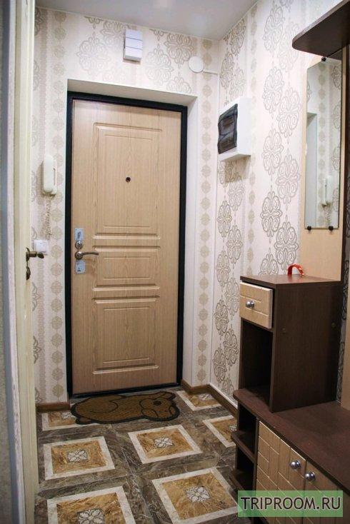 2-комнатная квартира посуточно (вариант № 42054), ул. Казанская улица, фото № 15