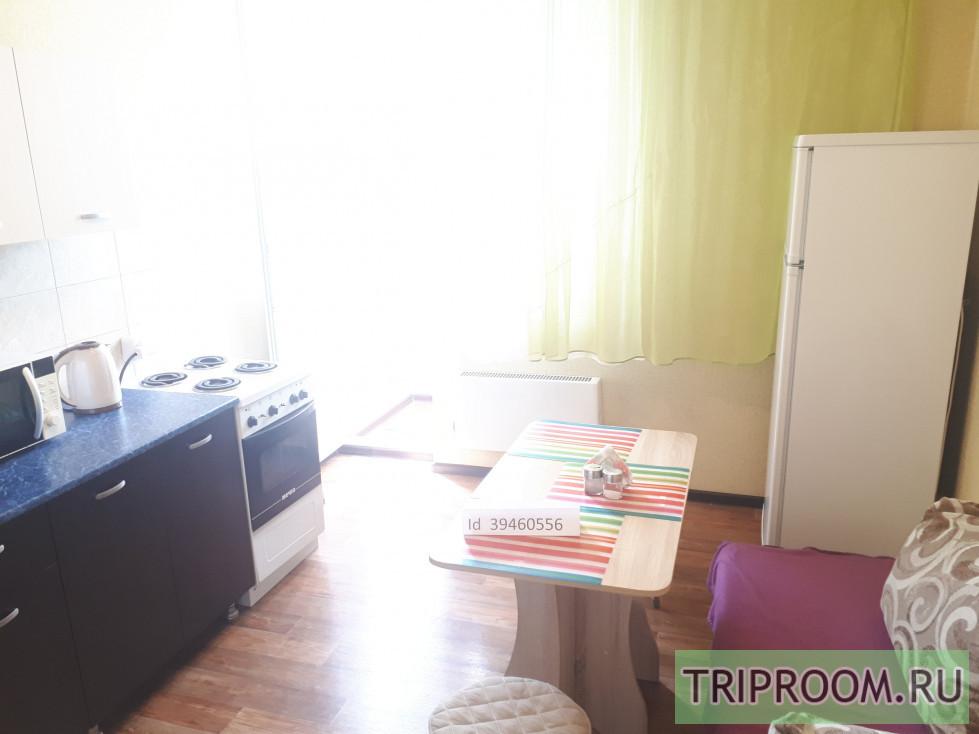 1-комнатная квартира посуточно (вариант № 71080), ул. улица Гончарная, фото № 2
