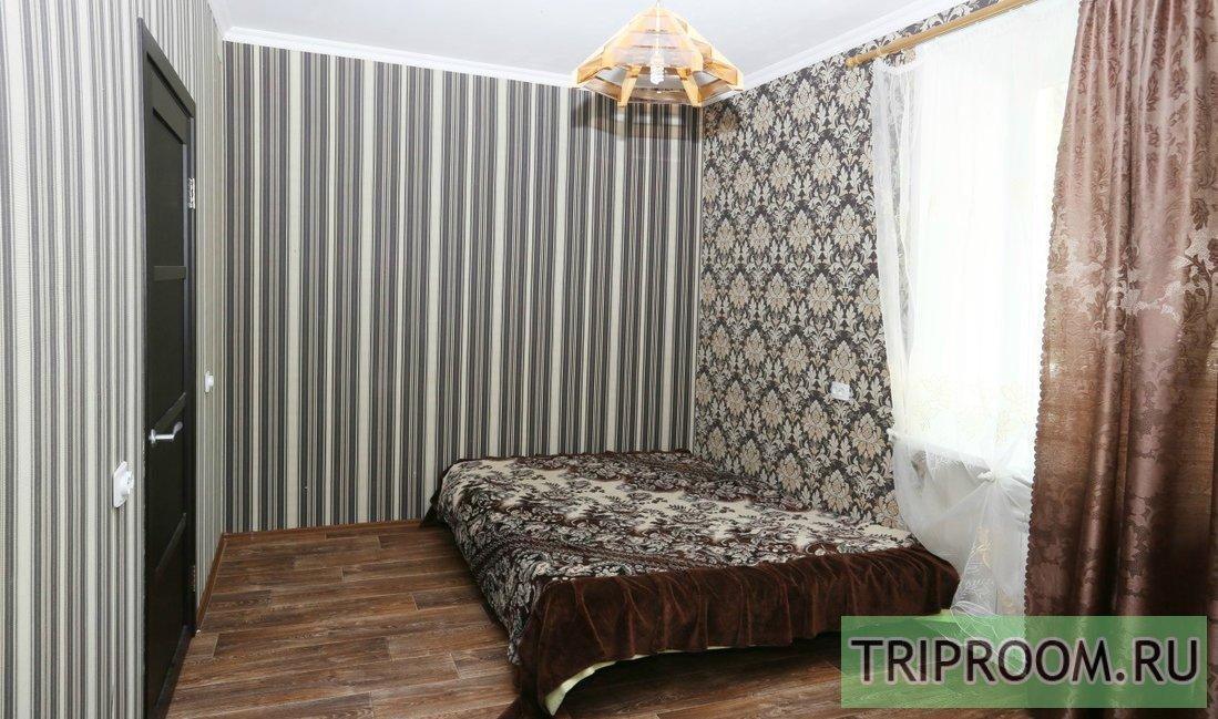 2-комнатная квартира посуточно (вариант № 54044), ул. Калинина улица, фото № 1