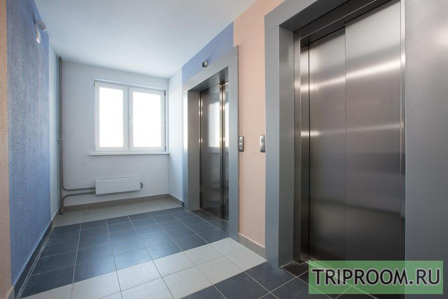 1-комнатная квартира посуточно (вариант № 28823), ул. Ильича улица, фото № 18
