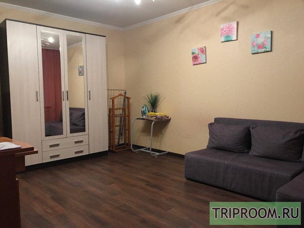 1-комнатная квартира посуточно (вариант № 53511), ул. Бажова улица, фото № 4