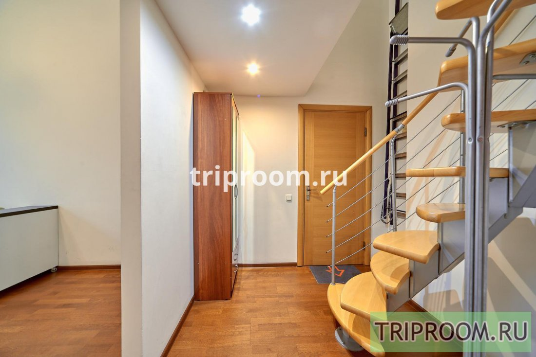 1-комнатная квартира посуточно (вариант № 51551), ул. Невский проспект, фото № 25