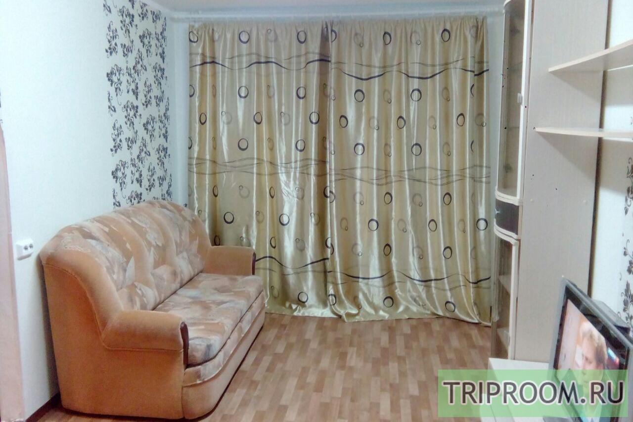 3-комнатная квартира посуточно (вариант № 33674), ул. Павла Морозова, фото № 3