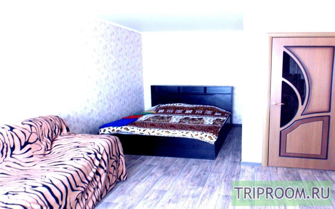 1-комнатная квартира посуточно (вариант № 56782), ул. Московский проспект, фото № 4