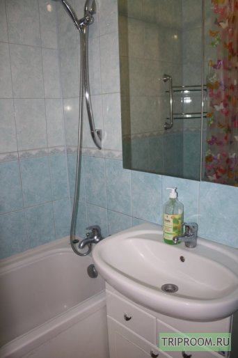 2-комнатная квартира посуточно (вариант № 49479), ул. Мира улица, фото № 10