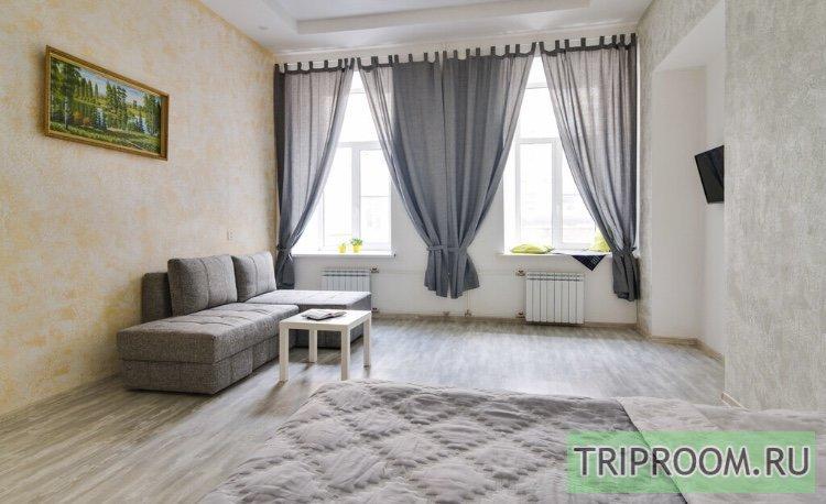 2-комнатная квартира посуточно (вариант № 65643), ул. Малая Морская, фото № 1
