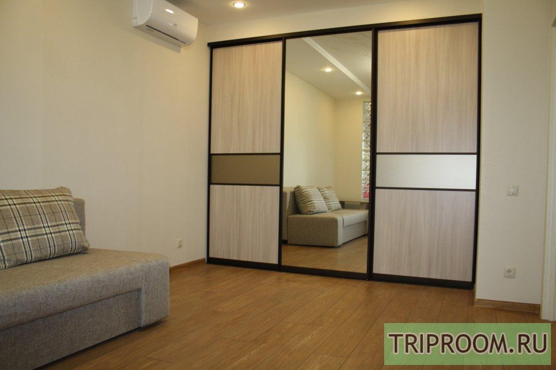 2-комнатная квартира посуточно (вариант № 65123), ул. Кожевенная, фото № 5