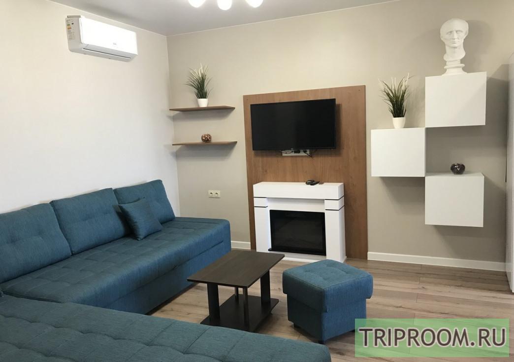 2-комнатная квартира посуточно (вариант № 67522), ул. Щербаковский переулок, фото № 6