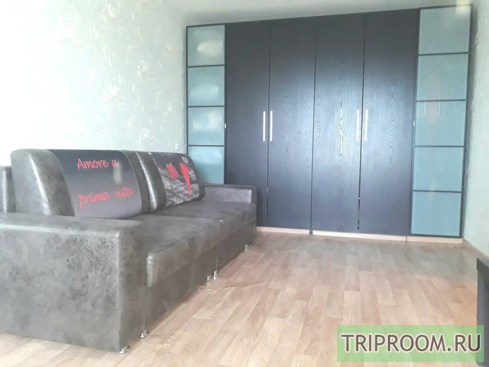 3-комнатная квартира посуточно (вариант № 49150), ул. Шоссе Московское, фото № 7