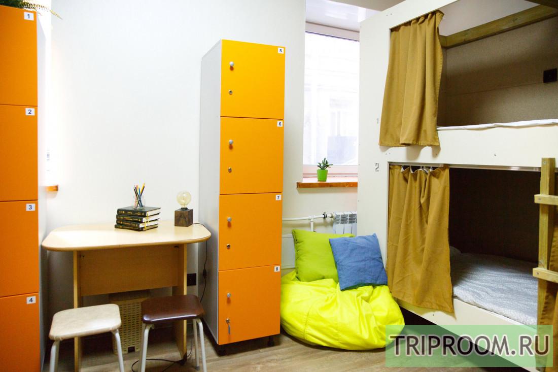 8-местный хостел посуточно (вариант № 69928), ул. Почтамтская, фото № 1