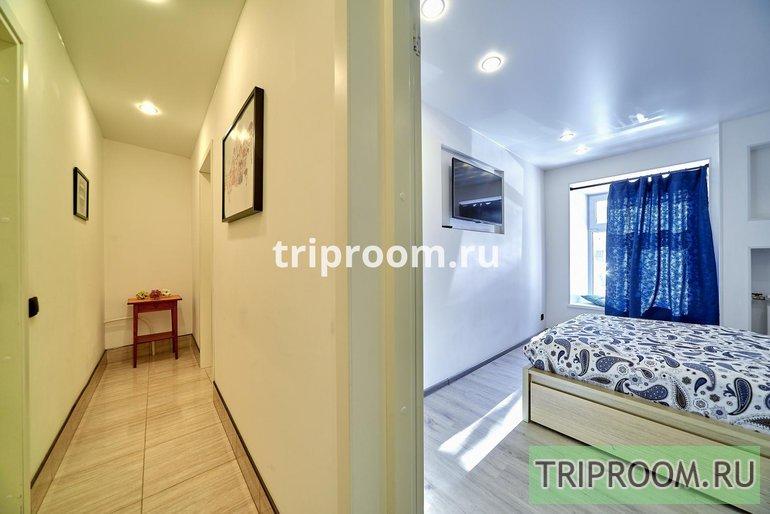 2-комнатная квартира посуточно (вариант № 51576), ул. Рубинштейна улица, фото № 7