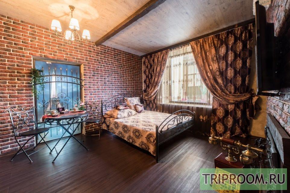 1-комнатная квартира посуточно (вариант № 67009), ул. проспект Ленина, фото № 1