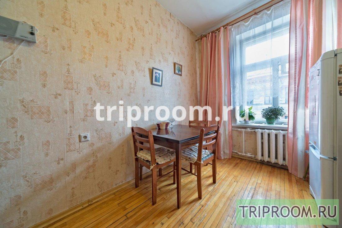 1-комнатная квартира посуточно (вариант № 15531), ул. Достоевского улица, фото № 12