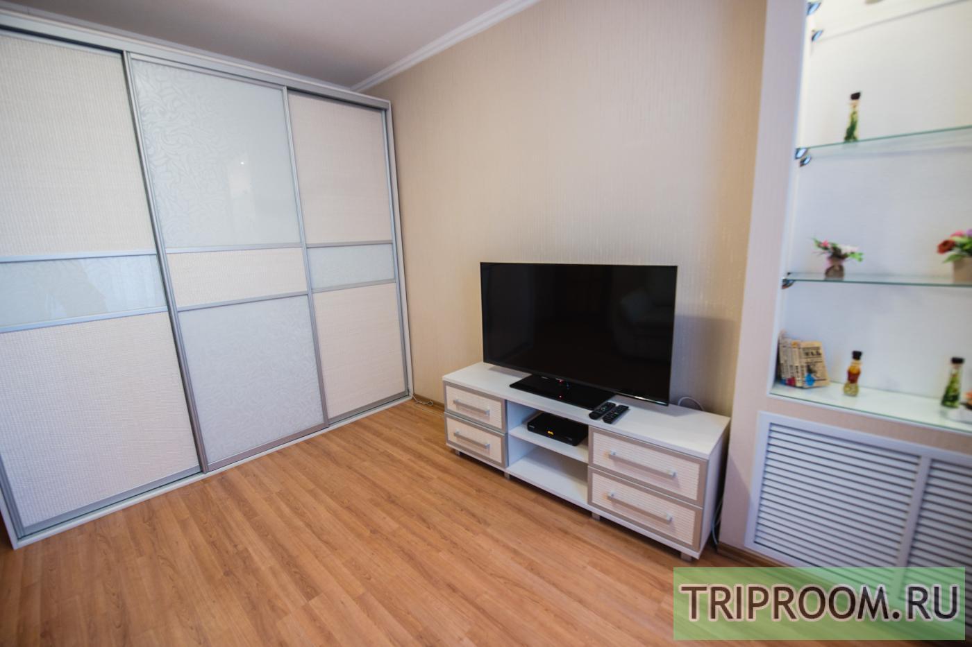 2-комнатная квартира посуточно (вариант № 14781), ул. Твардовского улица, фото № 3