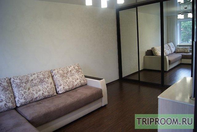 1-комнатная квартира посуточно (вариант № 44875), ул. 100-летия Владивостока проспект, фото № 2
