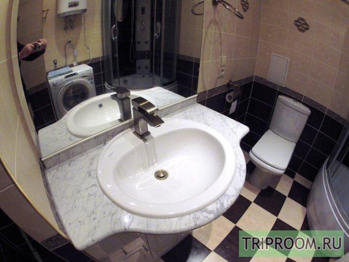 2-комнатная квартира посуточно (вариант № 50322), ул. Екатерининская улица, фото № 10