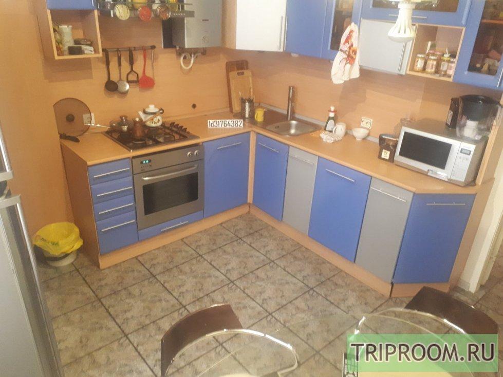 3-комнатная квартира посуточно (вариант № 65525), ул. улица Большая Морская, фото № 15