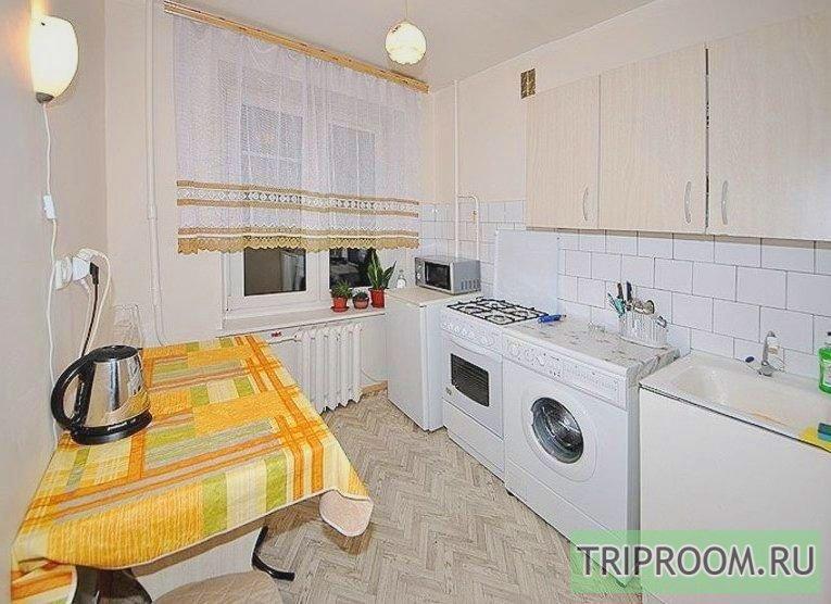 1-комнатная квартира посуточно (вариант № 63933), ул. Маршала Конева, фото № 2