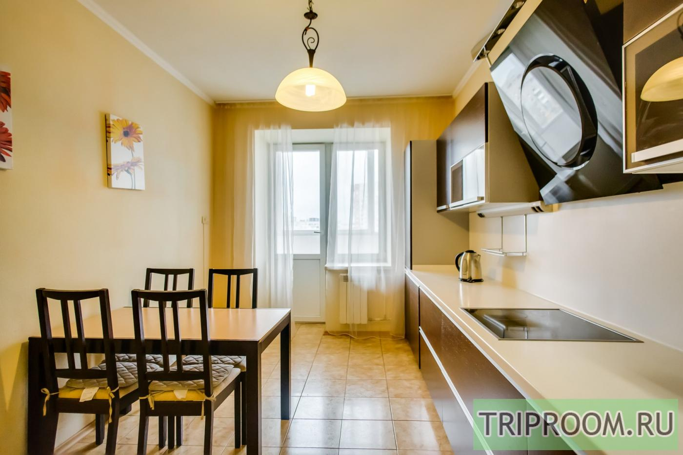2-комнатная квартира посуточно (вариант № 23730), ул. Максима Горького улица, фото № 13