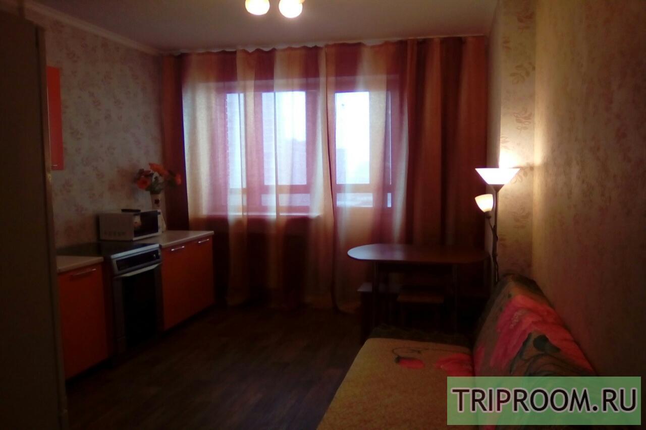 1-комнатная квартира посуточно (вариант № 14858), ул. Университетская улица, фото № 5