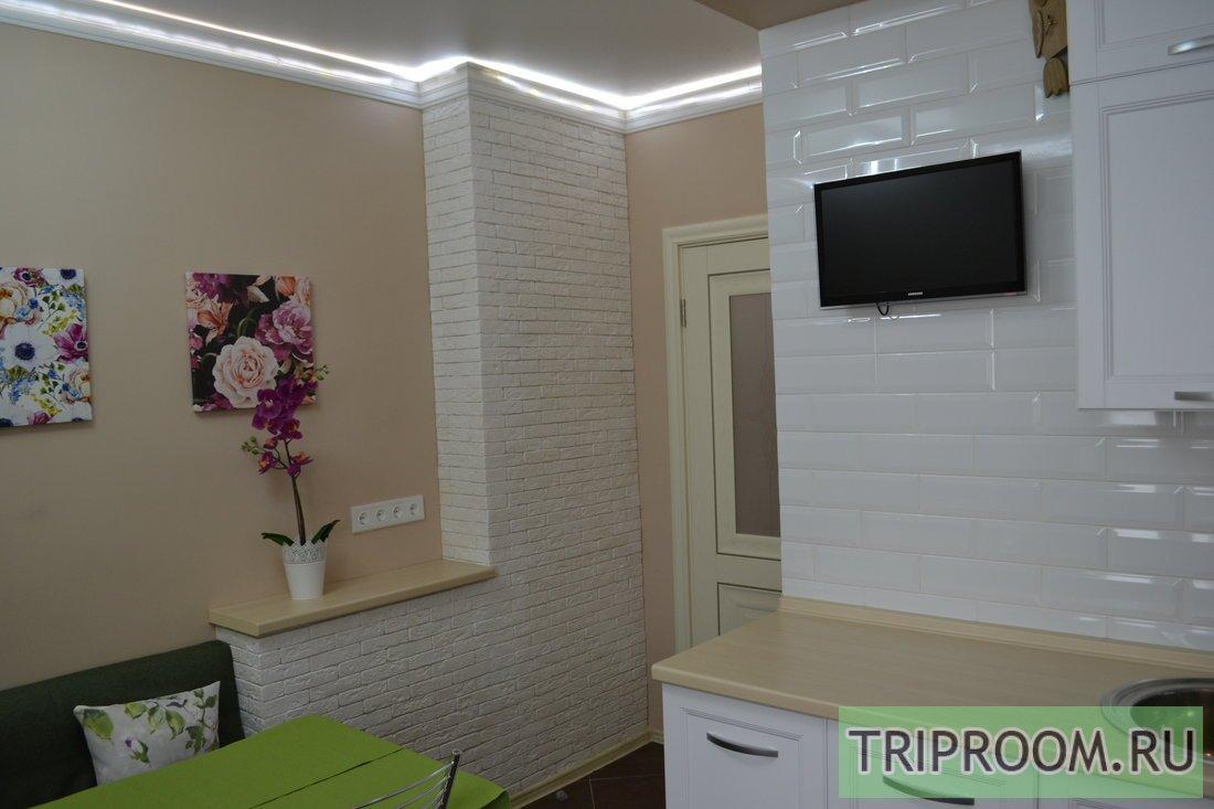 1-комнатная квартира посуточно (вариант № 59729), ул. ул.Куколкина, фото № 11