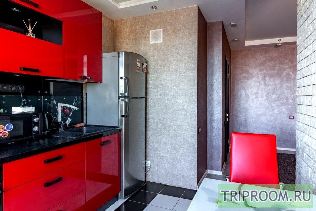 1-комнатная квартира посуточно (вариант № 21966), ул. Аткарская улица, фото № 8