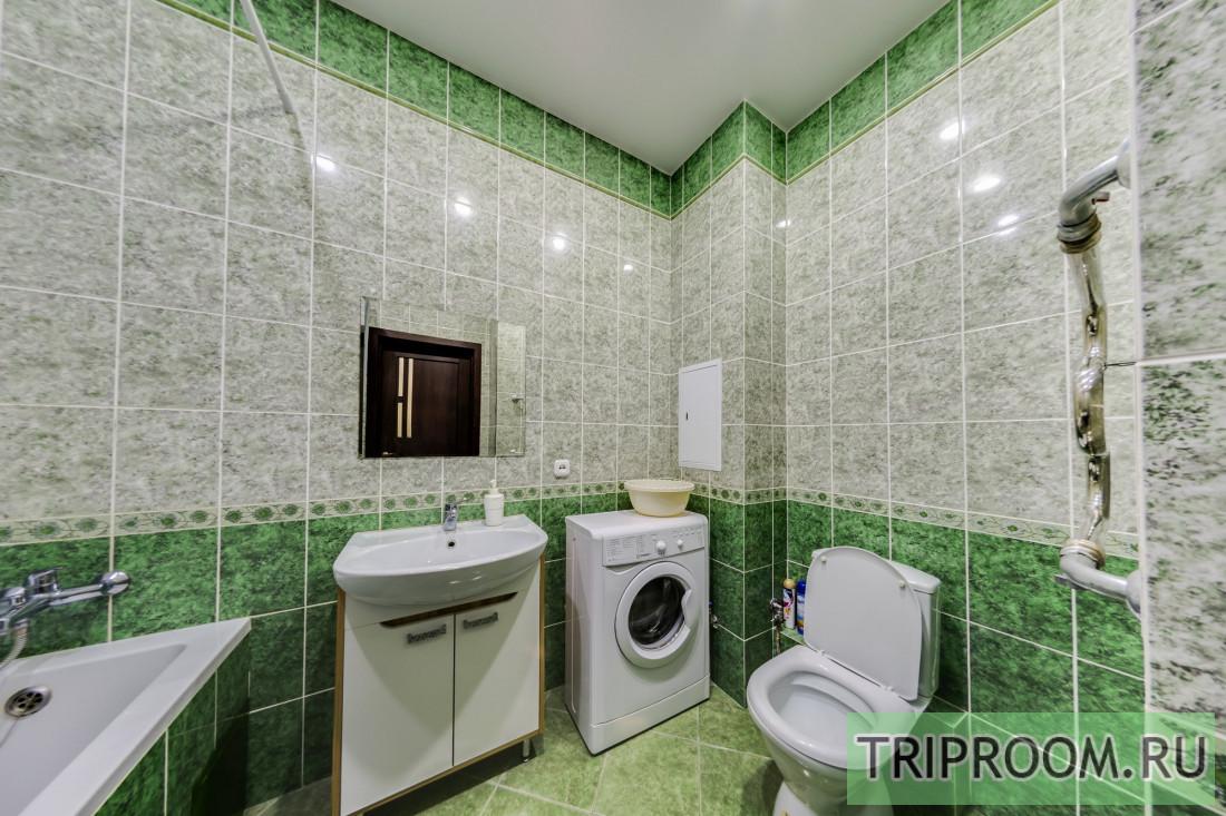 1-комнатная квартира посуточно (вариант № 66636), ул. Морская, фото № 22