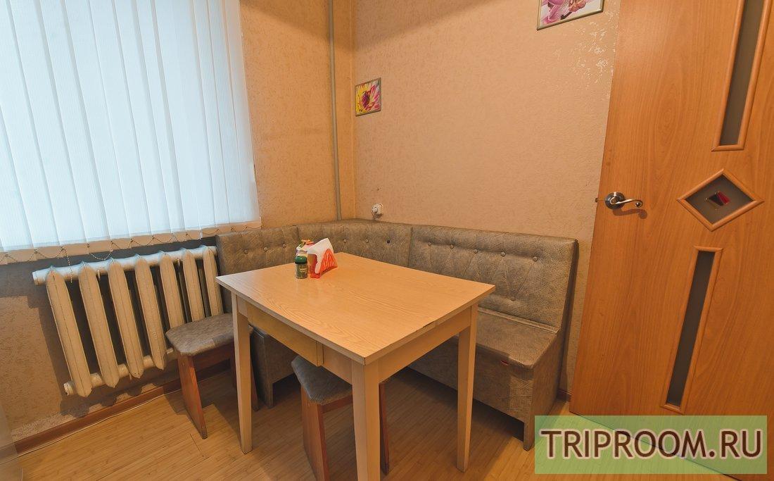 1-комнатная квартира посуточно (вариант № 53539), ул. Космонавтов набережная, фото № 4