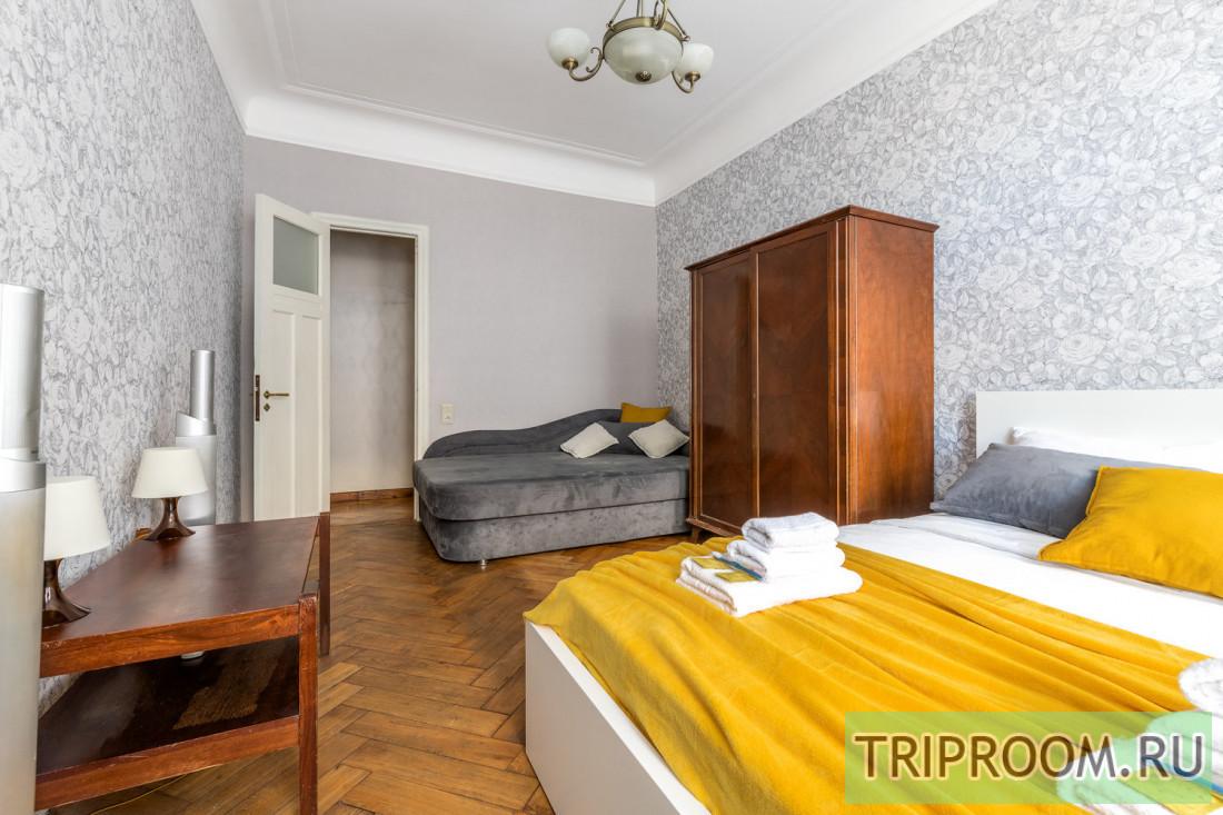 3-комнатная квартира посуточно (вариант № 66453), ул. Лиговский проспект, фото № 31