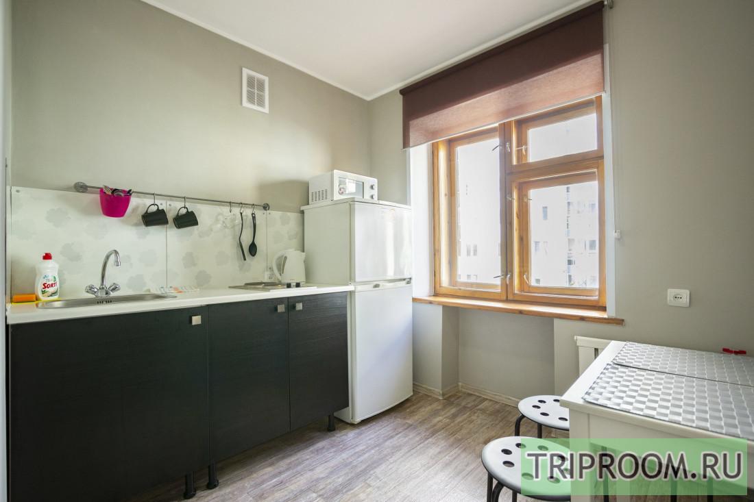 1-комнатная квартира посуточно (вариант № 67249), ул. Перенсона, фото № 5