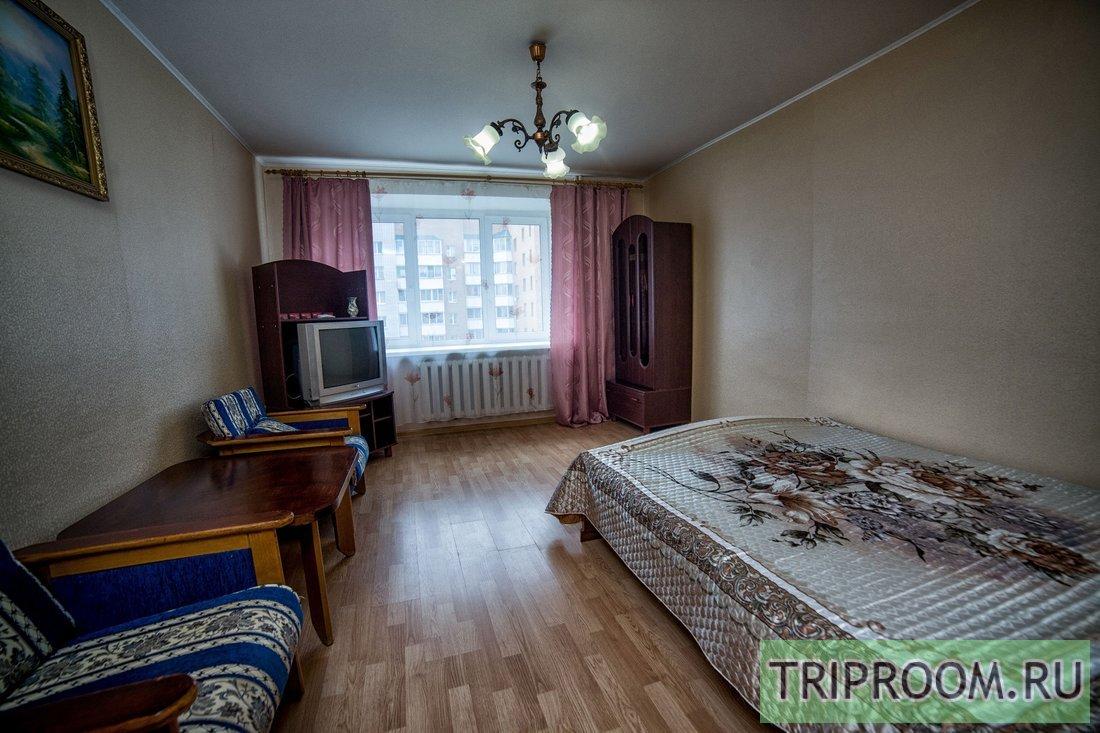 2-комнатная квартира посуточно (вариант № 57504), ул. Пригородная улица, фото № 7