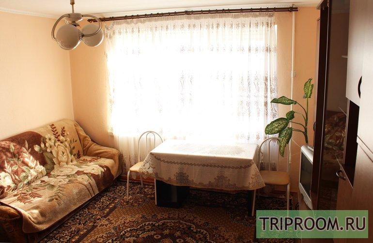1-комнатная квартира посуточно (вариант № 36383), ул. Елизаровых улица, фото № 1