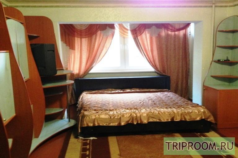 2-комнатная квартира посуточно (вариант № 18816), ул. Воровского улица, фото № 4