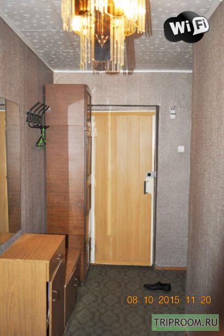 1-комнатная квартира посуточно (вариант № 11707), ул. Нижегородская улица, фото № 7