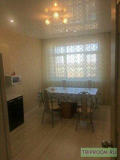 2-комнатная квартира посуточно (вариант № 53330), ул. Энтузиастов улица, фото № 12