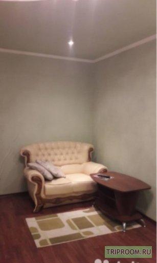 2-комнатная квартира посуточно (вариант № 52529), ул. Профсоюзов улица, фото № 4