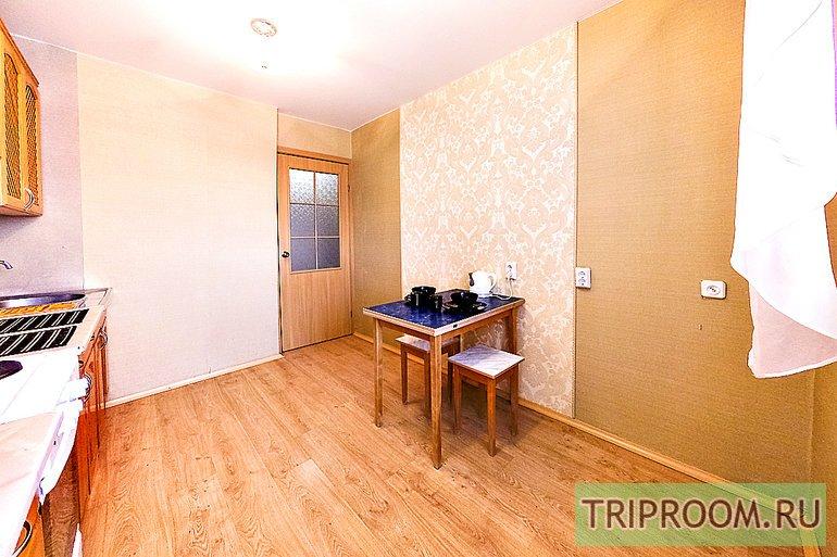 1-комнатная квартира посуточно (вариант № 51584), ул. Фурманова улица, фото № 6