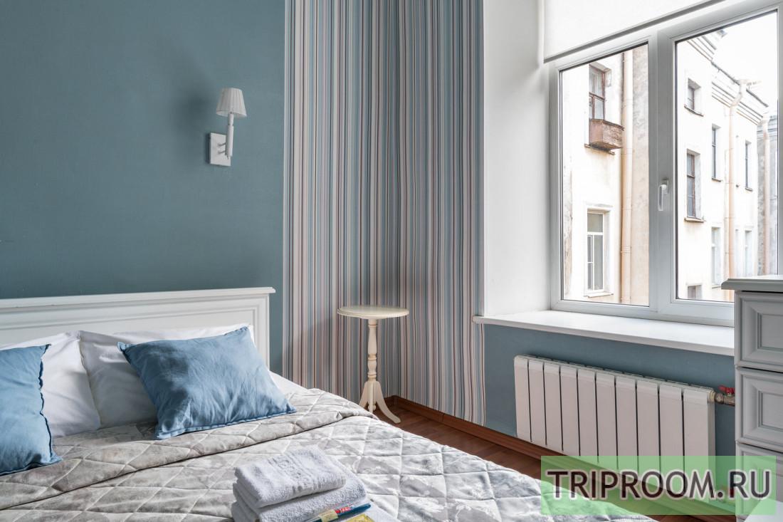 2-комнатная квартира посуточно (вариант № 66452), ул. Большая Морская, фото № 17