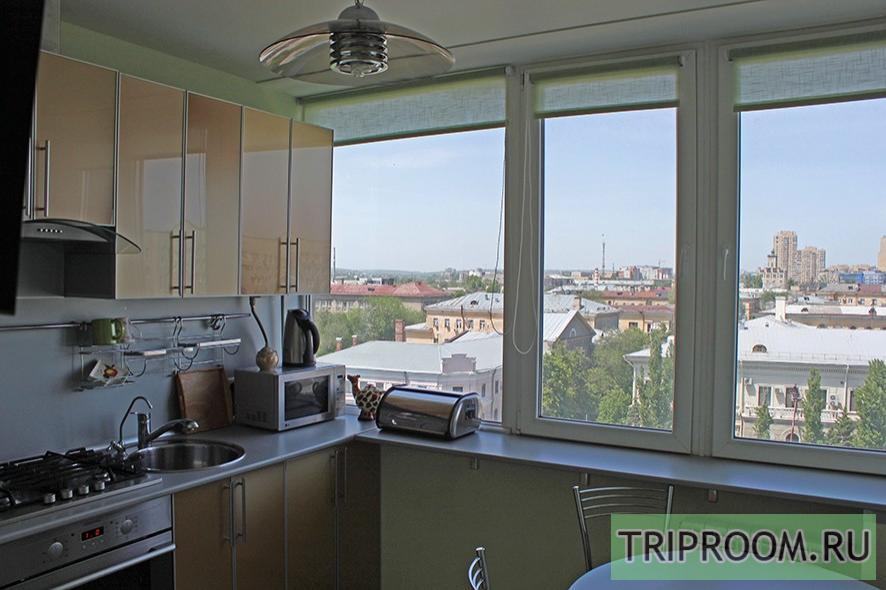 2-комнатная квартира посуточно (вариант № 28901), ул. Имени В. И. Ленина проспект, фото № 6