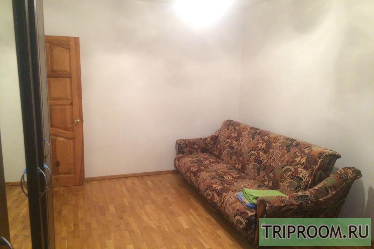 3-комнатная квартира посуточно (вариант № 23263), ул. Островского улица, фото № 12