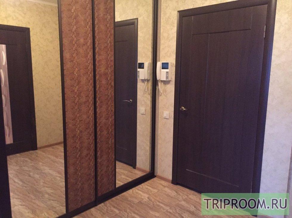 1-комнатная квартира посуточно (вариант № 61087), ул. Шелковичная, фото № 9