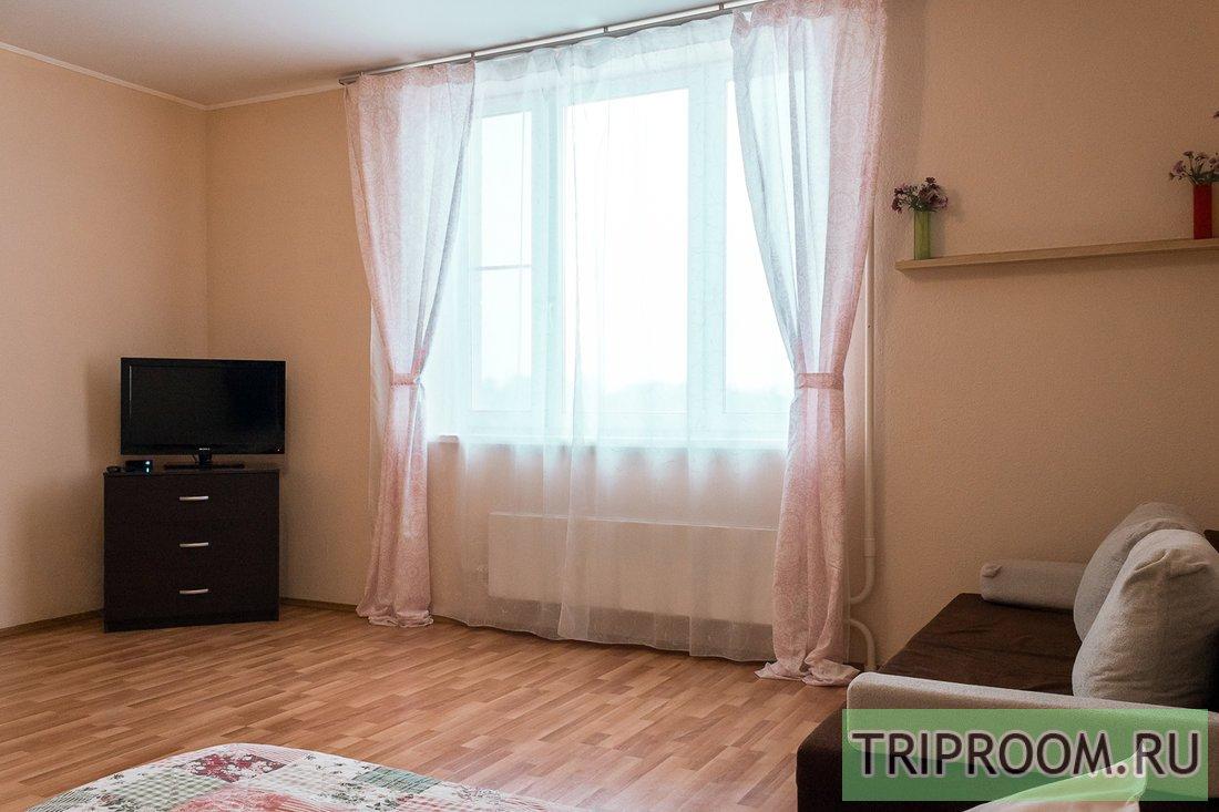 2-комнатная квартира посуточно (вариант № 50276), ул. Малышева улица, фото № 6