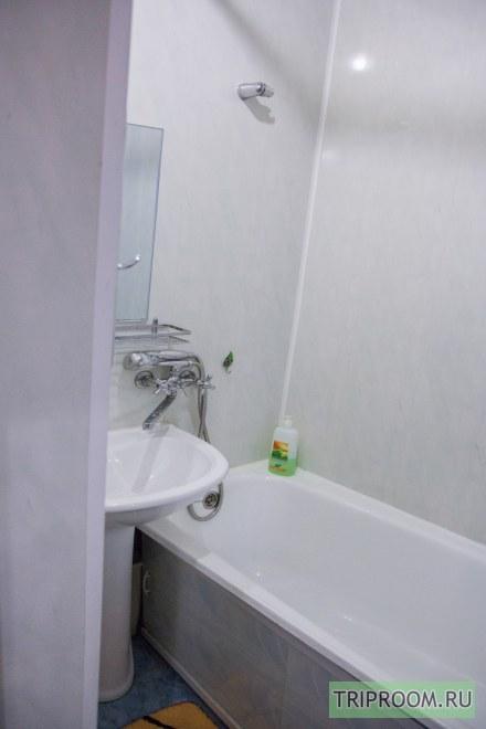 1-комнатная квартира посуточно (вариант № 37503), ул. Ленина улица, фото № 11