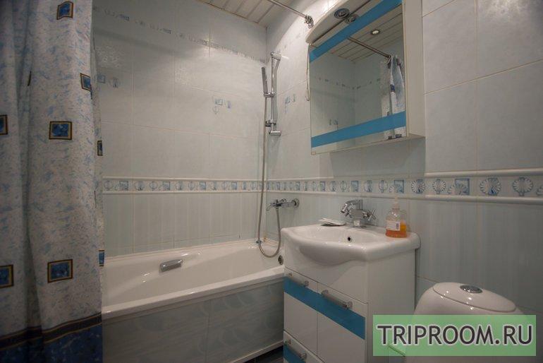 1-комнатная квартира посуточно (вариант № 43027), ул. Максима Горького улица, фото № 3